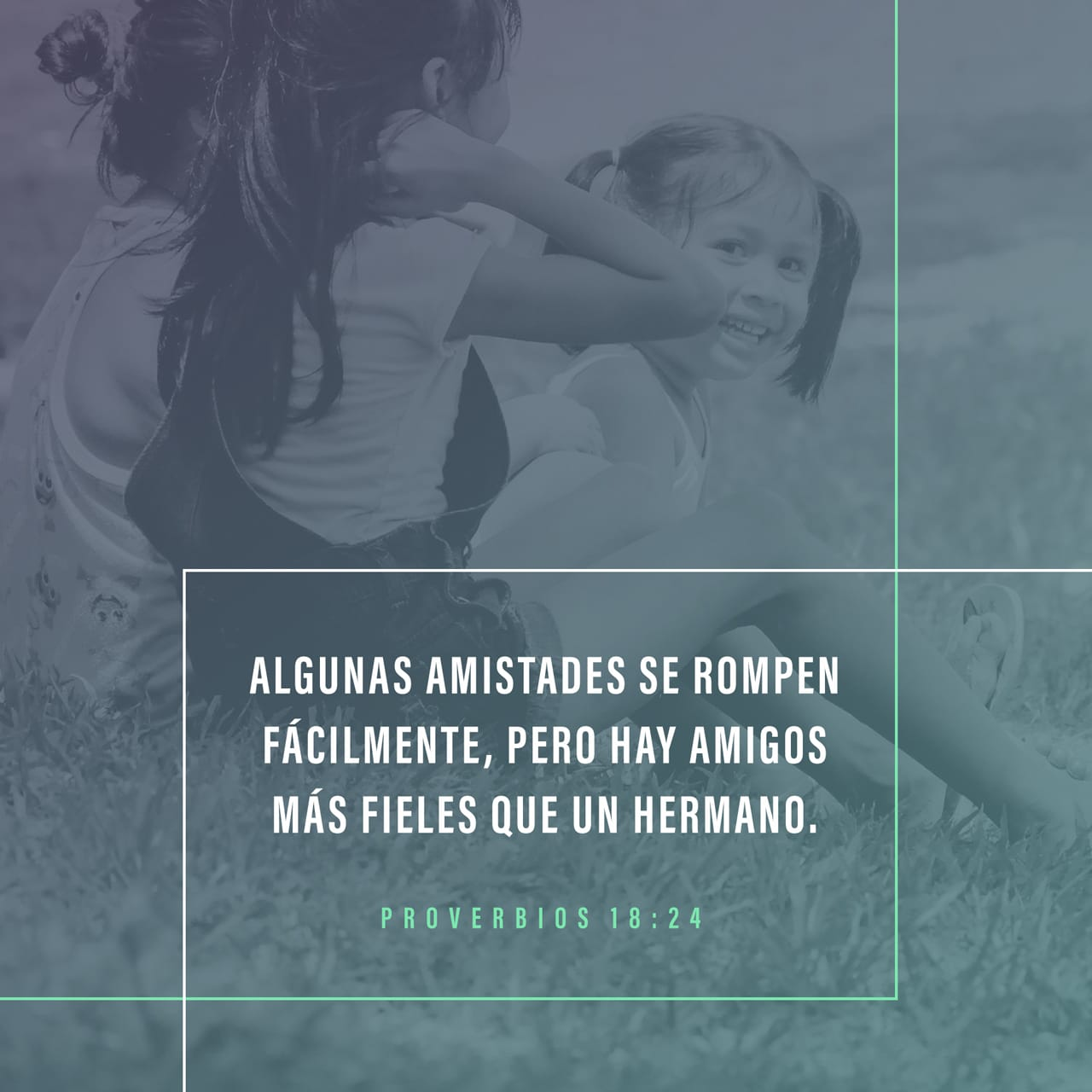 Matrimonio Biblia Versiculos Reina Valera : Proverbios 18:24 el hombre que tiene amigos ha de mostrarse amigo; y