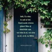 Gambar Ayat Wahyu 3:20