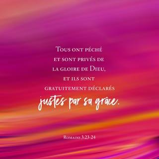 SEMEUR DU GRATUITEMENT LA TÉLÉCHARGER BIBLE