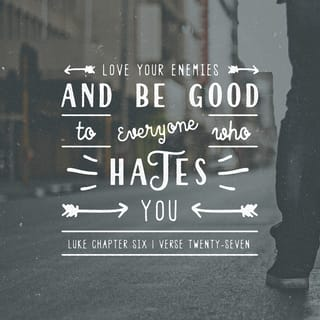 Image result for image love vs hate Bible