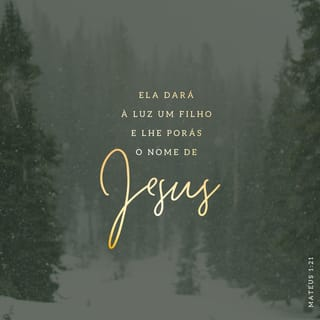 Mateus 1:21 Imagem do Versículo